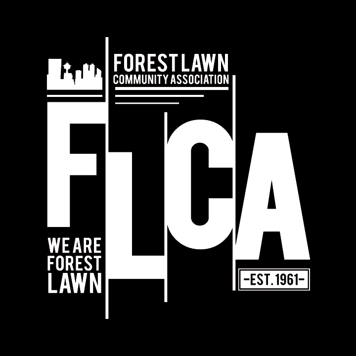 Forest Lawn Community Association