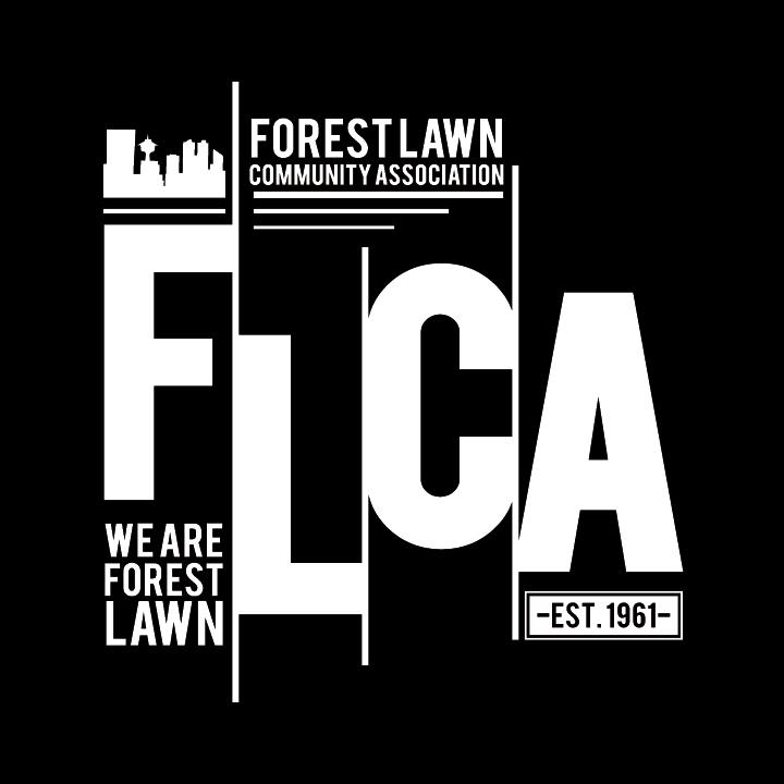 Forest Lawn Community Association